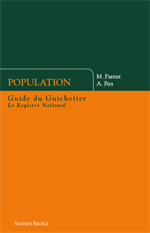 Guide du guichetier : Le registre national