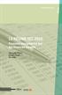 Le régime SEC 2010 - Pression européenne sur les finances locales
